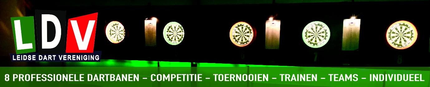 Leidsedartvereniging.nl